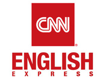 eyecatch-CNN-English-Express-Web80