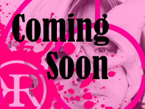 eyecatch-Coming-Soon-2017