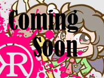 eyecatch-Coming-Soon-English-Story