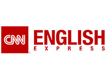eye-catch-CNN-English-Express